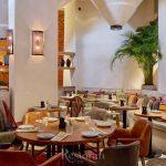 Семь вин по специальной цене в ресторане Nofar