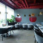 Ресторан «Пирог Мясника» переезжает на новое место