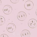 Eat Film Festival: ешь и смотри