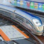 Билеты на поезд в любой момент можно заказать через интернет