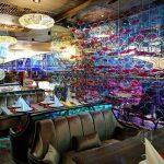 Скидка на утку по-пекински в Soluxe Club