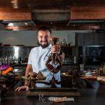 Гастробар White Rabbit – №15 в мировом списке лучших ресторанов