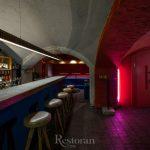 Алконовости сентября: лучшие бары и вечеринки