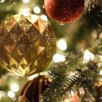 Новогодние каникулы в «Шинке»