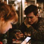 BarCoin превращает время в баре в коктейли