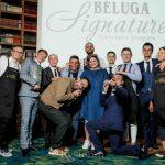 В ресторане Community объявили финалиста Beluga Signature 2018