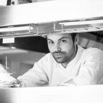 Валерий Горинов: «Рестораны должны менять психологию людей»