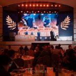 Зимний фестиваль PALMAFEST стартует 10 декабря