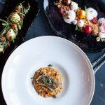 Чем заняться в выходные: Moscow Restaurant Week, Пикник «Афиши» и Сетомания