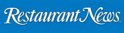 Новости ресторанной жизни